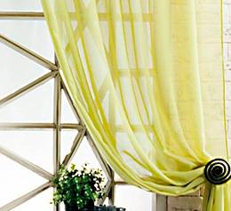 шторы и тюль купить в екатеринбурге
