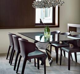 Кухонный стол  магазине  екатеринбург
