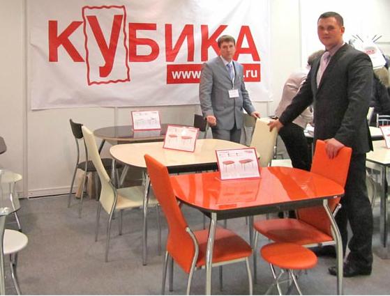 Кубика мебельная фабрика официальный сайт