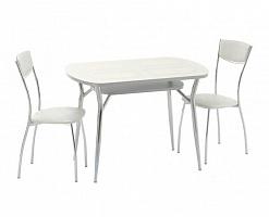 Кубика столы и стулья официальный сайт
