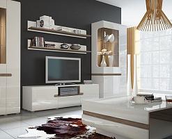 модульные гостиные и стенки модульная мебель и системы для гостиной