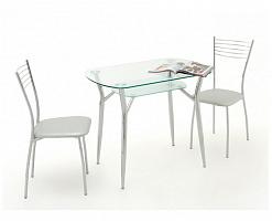 Кубика столы и стулья официальный сайт цены