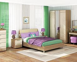 Спальню   мебельная фабрика